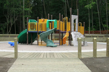 Feature-Children's_Playground-Toronto