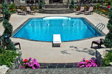 Feature-Concrete-Swimming_Pool_Spa-Toronto