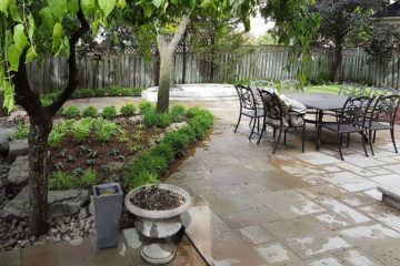 Feature-Flagstone_Patio-Toronto