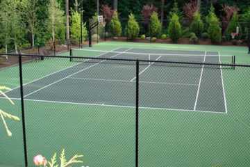 Feature-Tennis_Basketball_Court-Toronto