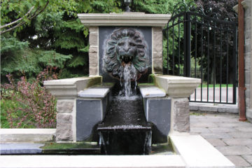 Feature-Waterfall_Fountain_Ponds-Toronto