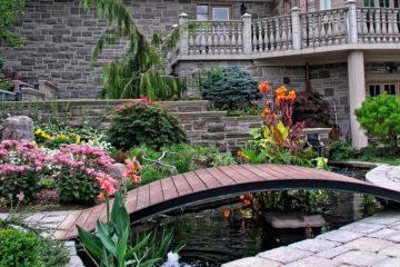 Feature-garden-Toronto