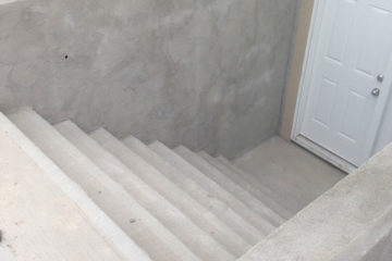 concrete-basement_walkout