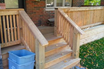 wood-front_porch